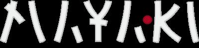 MAYAKI